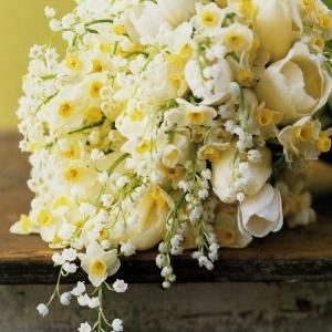 lily_bouquet_26