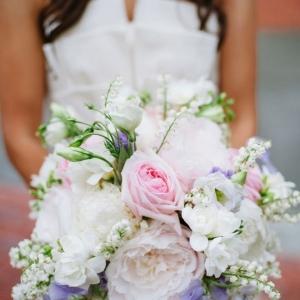 lily_bouquet_27