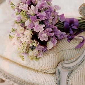 lily_bouquet_28