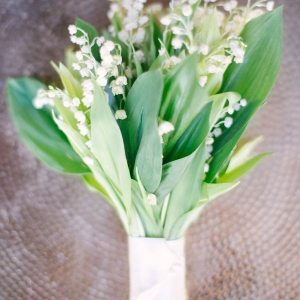 lily_bouquet_30
