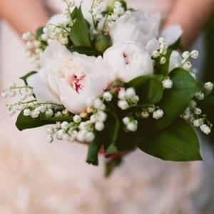 lily_bouquet_31