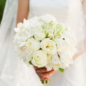 lily_bouquet_32