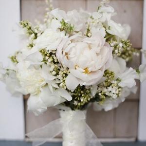 lily_bouquet_34