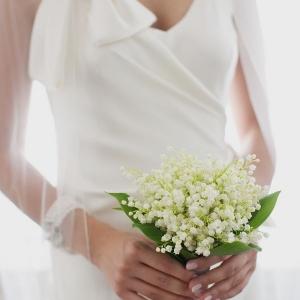 lily_bouquet_35