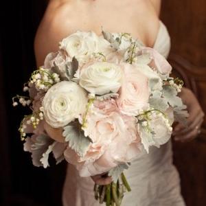 lily_bouquet_36