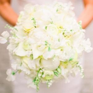 lily_bouquet_37