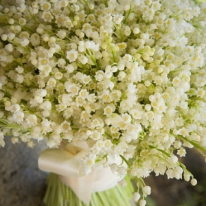 lily_bouquet_38