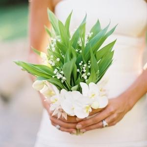 lily_bouquet_39
