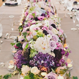 long_centerpiece_02