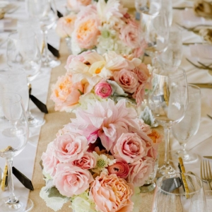 long_centerpiece_12