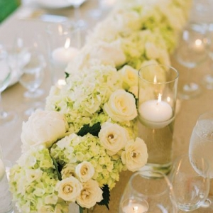 long_centerpiece_16