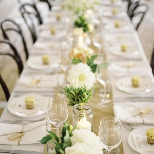 long_centerpiece_17