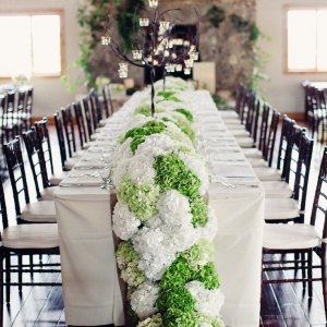 long_centerpiece_26