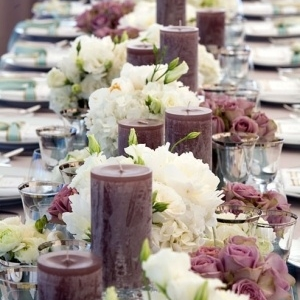 long_centerpiece_27