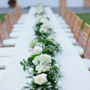 long_centerpiece_35
