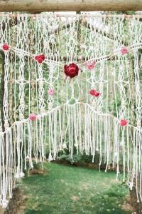 macrame_wedding_03
