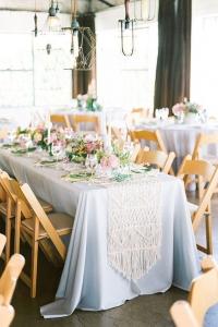 macrame_wedding_04