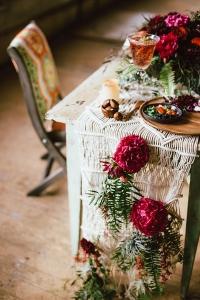 macrame_wedding_05