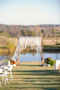 macrame_wedding_06