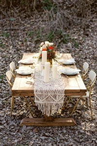 macrame_wedding_12