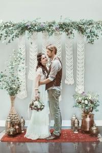 macrame_wedding_13