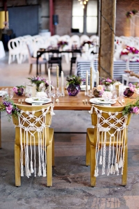 macrame_wedding_19