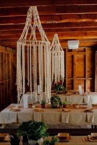 macrame_wedding_21