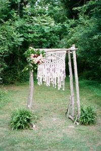 macrame_wedding_23