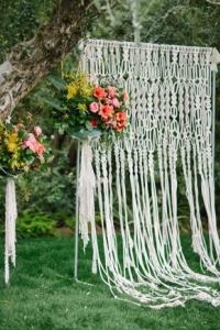 macrame_wedding_26