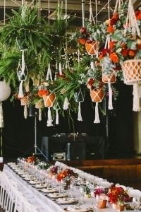 macrame_wedding_27
