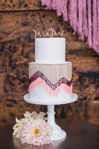 macrame_wedding_31