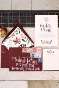 marsala_stationery_03
