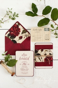 marsala_stationery_06