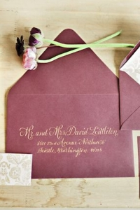 marsala_stationery_07