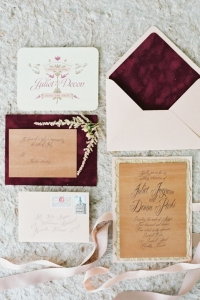 marsala_stationery_08