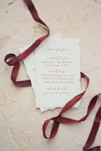marsala_stationery_10