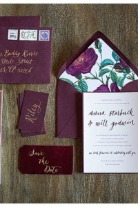 marsala_stationery_12