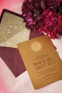 marsala_stationery_13