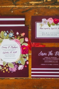 marsala_stationery_14