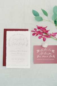 marsala_stationery_17