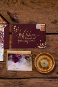 marsala_stationery_19