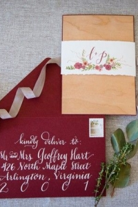 marsala_stationery_21
