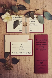 marsala_stationery_22
