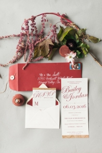 marsala_stationery_23