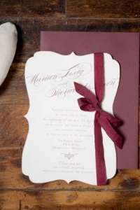 marsala_stationery_29