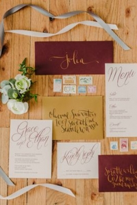 marsala_stationery_30