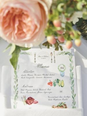 menu_08