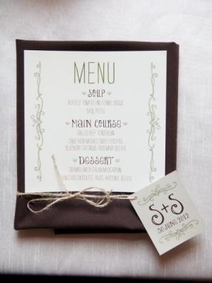 menu_09