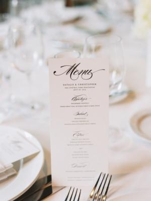 menu_17