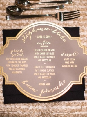 menu_30